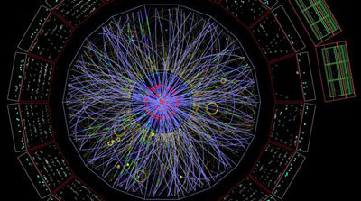 http://de.expedition-zukunft.org/sixcms/media.php/1158/thumbnails/ALICE_Simulation_CERN.jpg.644935.jpg